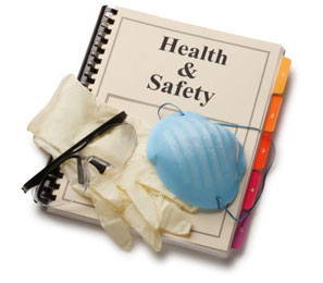 management workplace health safety risk management system Occupational health and safety registration and training services from sai global  workplace an effective ohs management system  health & safety management.